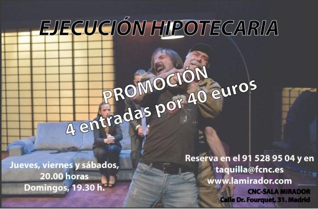 PROMO-4-40-EJECUCIONHIPOTECARIAversion-web4