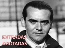Lorca Agotadas