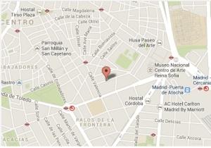 mapa mirador