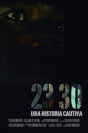 poster 60 90 baja