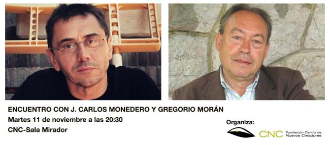 JC Monedeo 2030