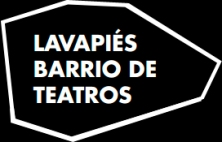Lavapies Barrio de Teatros