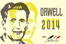 ORWELL_corregido (1) (1)-1