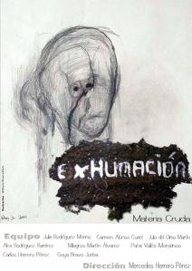 exhumacion vila real 1-1