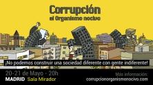 Cartel horizontal-Madrid-La Mirador (1)