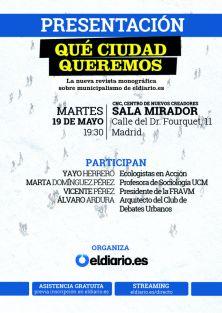 Presentacion-revista-ciudad-queremos-Madrid_EDIIMA20150514_0414_5