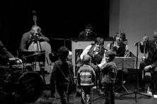 Racalmuto-teatro-del-barrio-1-BN-510x340