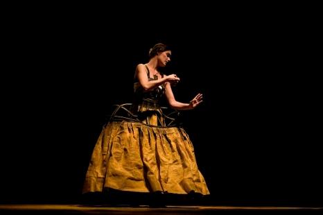 Compañía La Trinchera Teatral